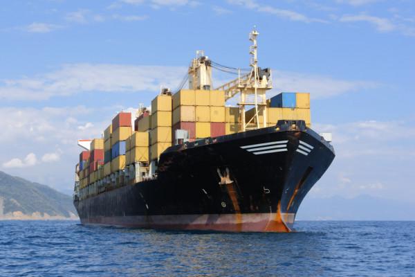 Услуги дегазации судов и танкеров